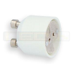 Ledin Redukce - Adaptér GU10 - GU5,3